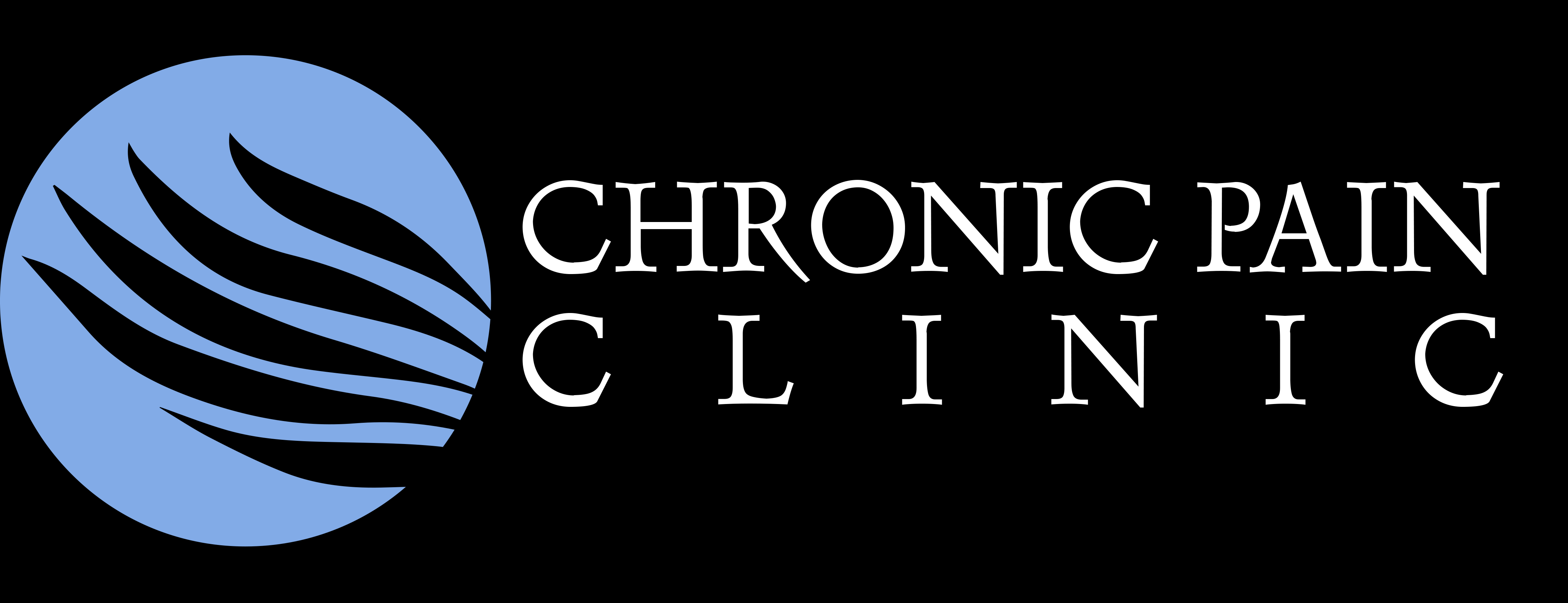 ABM Chronic Pain Logo